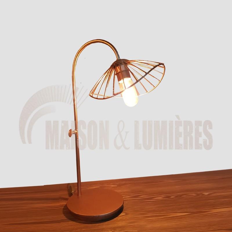 Lampe-filiaire-2