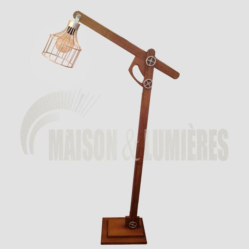lampadaire-articulée-bois-3