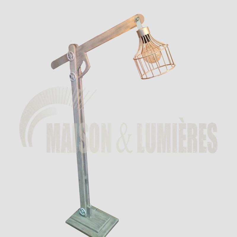 lampadaire-articule-bois-patinee-cr
