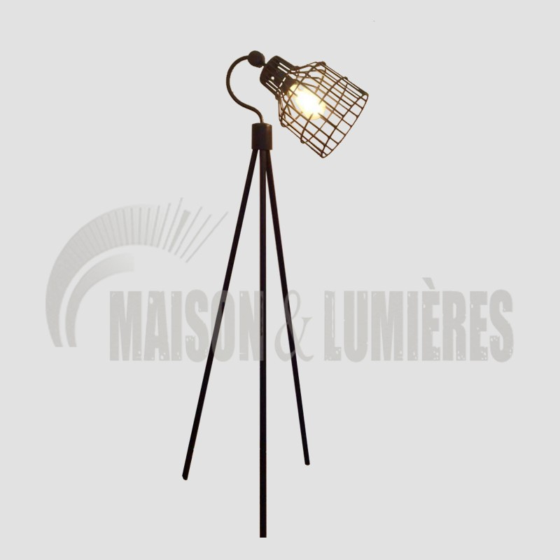 lampadaire-cinema-nv