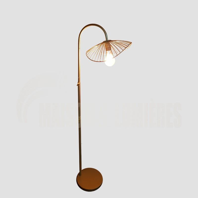 lampadaire-filiare