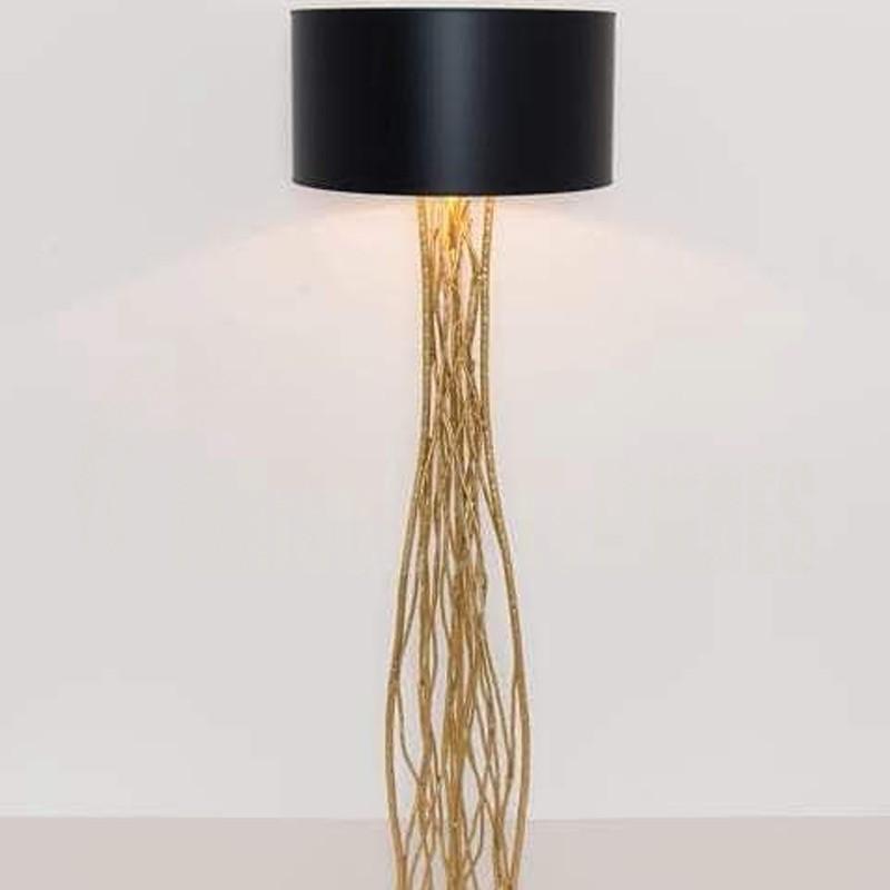 lampadaire-holander