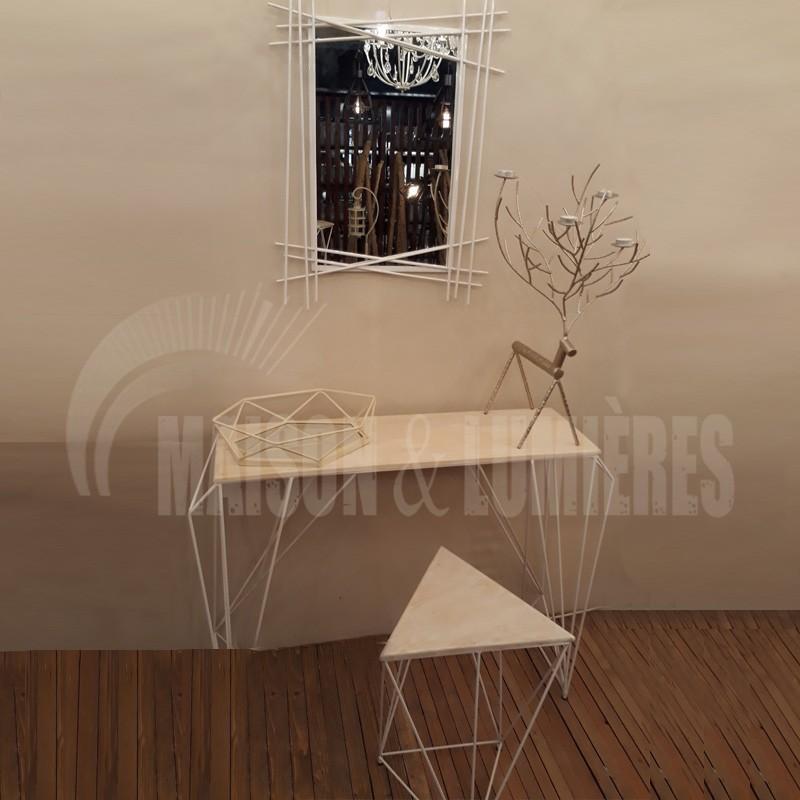 consol-miroir-2