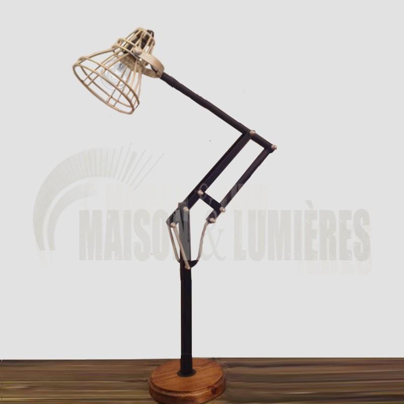 lampadaire-articulee-metal-cr2